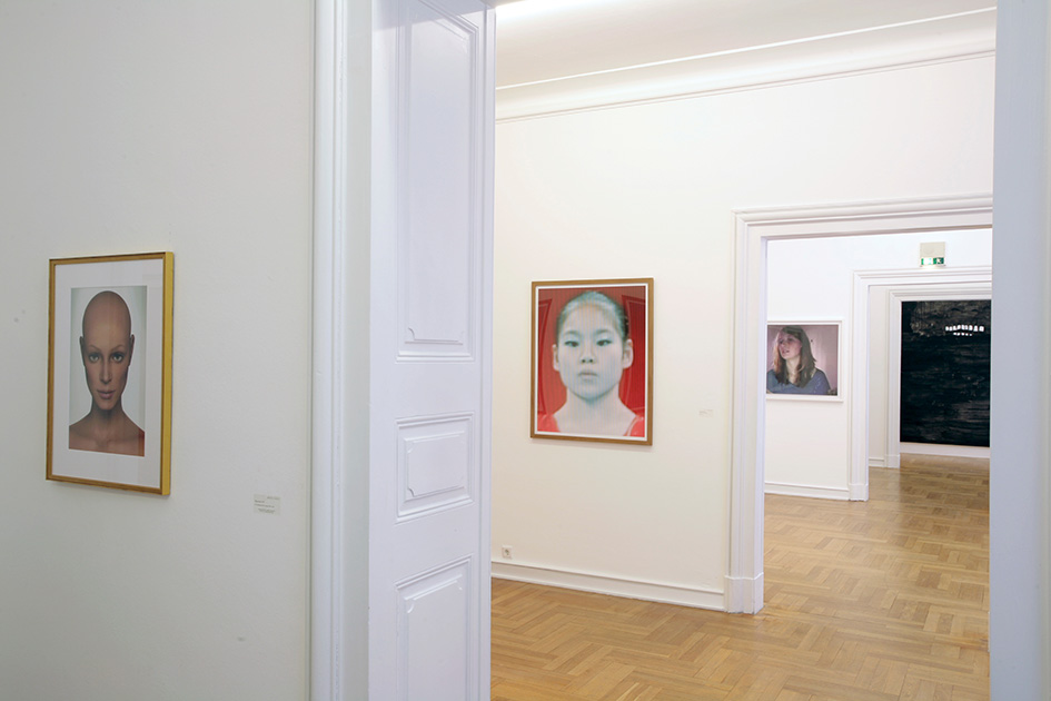 GeislerStukeVogelBarath_Morsbroich
