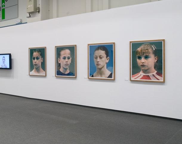 ArtCologne-2007_3865