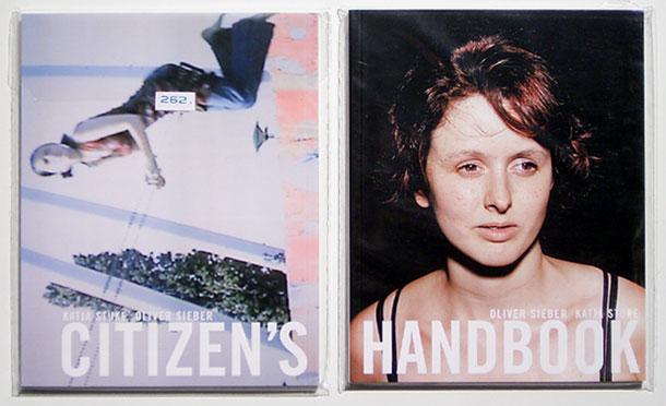 Handbook_neu